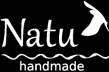 Natu handmade