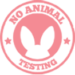 icon-animal (1)