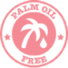 icon-palm (1)