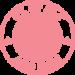 icon-sls (1)
